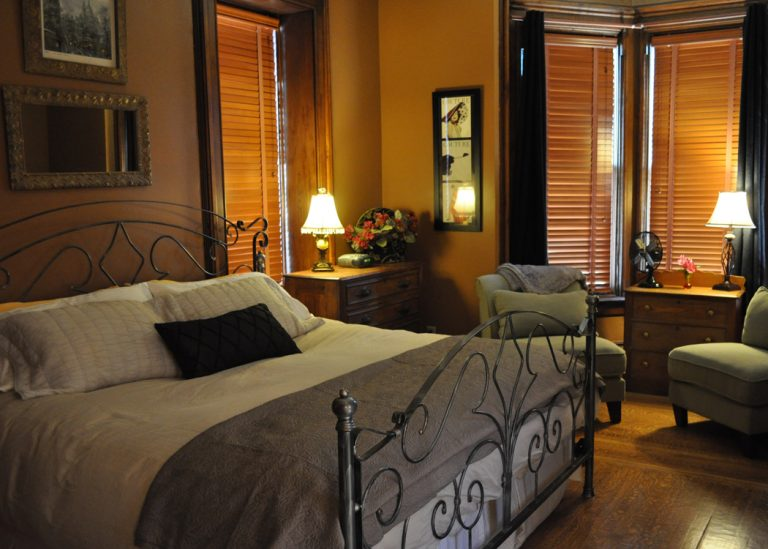 Our Rooms - Executive Suite_2